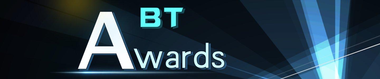 BTAwards