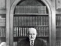 【妙史】被历史指控的IBM创始人
