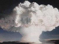 中国重启核电建设!是喜是忧?