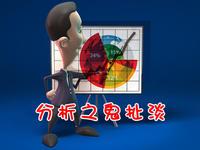 读者来论:中国科技行业分析师之鬼扯