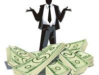 未来的新媒体,应该靠什么赚钱?
