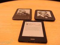 电子书的未来,不是无限逼近纸质书