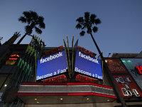年度总结:谁说Facebook IPO失利不是因祸得福呢?