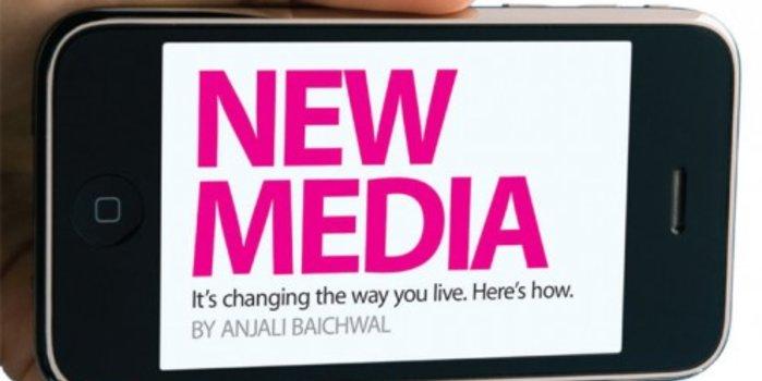 写给钛媒体,新媒体的春天在哪里?