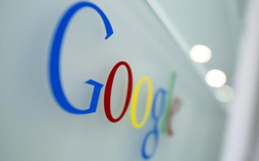 谷歌预测互联网变革中心向新兴市场转移,但新兴市场不包括中国