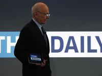 新媒体看新媒体:The Daily之死的四个教训