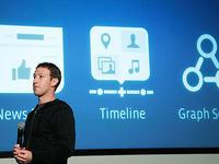 从web到social graph,搜索引擎正在发生什么革命?