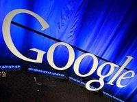 关闭Reader,Google变短视了吗?