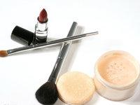 化妆品电商创业很火,行业瓶颈却还在