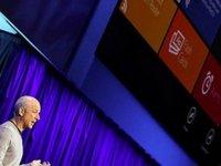 """前Windows掌门人辛诺夫斯基开博客:产品开发没有""""正确答案"""""""