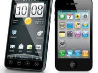 多功能手机和倾销市场