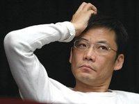 李国庆:当当今年随时实现盈利