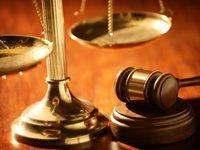 联邦贸易委员会如何界定知识产权授权是否违反反垄断法?