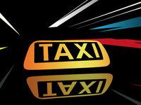 出租车电召应用的产品需求分析误区