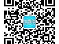 """钛媒体官方微信手机二维码,或在微信公众账号中搜索""""钛媒体""""或""""taimeiti""""。"""