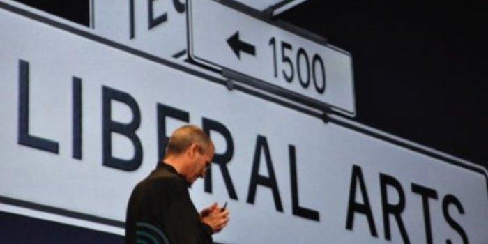 移动终端平台的未来路在何方?