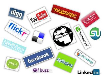 媒介生态与商业模式