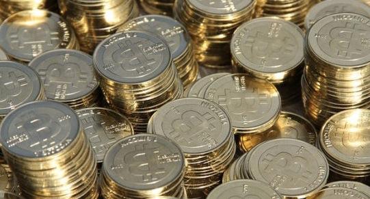 比特币近日跳水,或许可以填补电子货币真空?