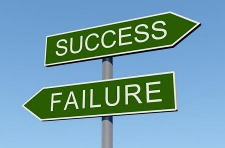 有道云笔记蒋炜航认为的精益创业有三方面:第一进入市场、第二Hold住、第三开拓进取。