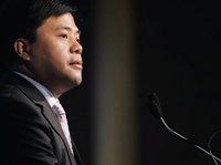 陈天桥之鉴:产品创新被谁扼杀?
