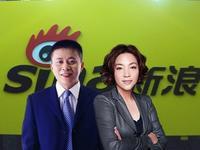 【伊莱@SNS】不得不为的门户革命,沦为$ina的Sina
