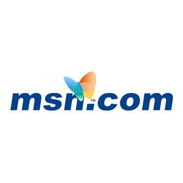 MSN重生策略:微软服务大通吃