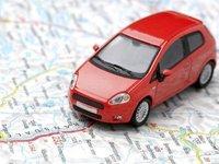 【今日微钛度】交通部新政明确打车软件合法地位,各类APP将统一纳入管理