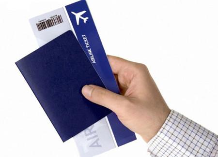 谁是最好的旅行机票类APP