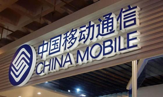 中国电信业管制政策持续堪忧,与世界趋势绝缘