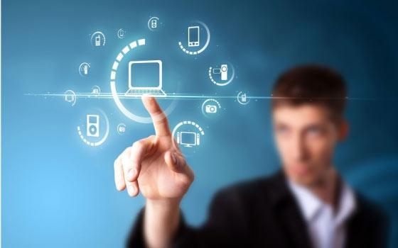 移动互联网入口之战,开发者眼里的微信和百度竞跑