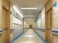 从民营医院看微信运营策略