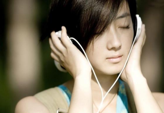 音乐 创投 机会