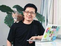 王俊煜:91无线卖了19亿美元,豌豆荚怎么办?