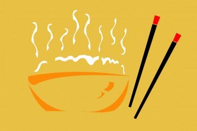 五大挑战考验在线订餐网站未来