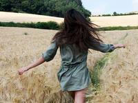 女人买的是情感,不是物件!