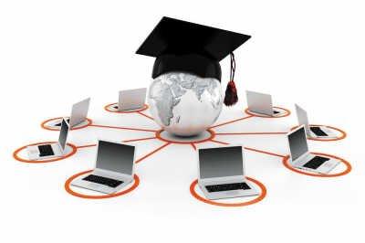 在线教育—巨头在囧途