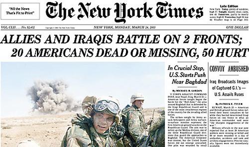 《纽约时报》终于扭亏为盈,关键数字仍难掩传统模式之颓