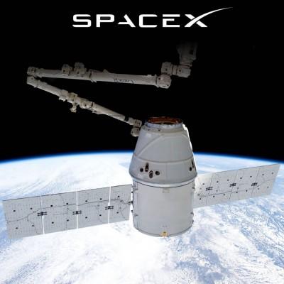 10家可敬的太空探索创业公司