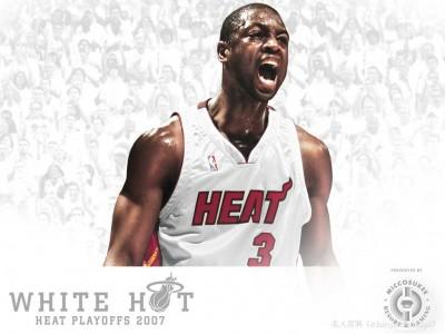NBA 新浪