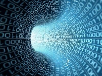 掌握了用户数据之后,怎样对运营数据进行分析、挖掘?