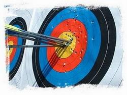 网站分析及优化:没有目标就甭想实现!