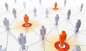 用户自生成内容世界里的在线监测