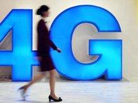 4G来袭,顶级手机芯片供应商会不会就此消亡?