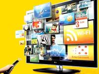 谁是电视智能化的受益者