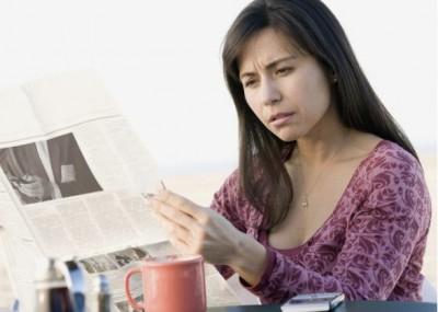 还能有更扯的说辞么:报业业绩滑落都是单亲妈妈惹的祸