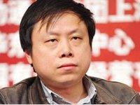 搜狐网总编辑刘春确认将离职创业