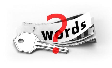 搜索引擎是否应内容个性化体验?