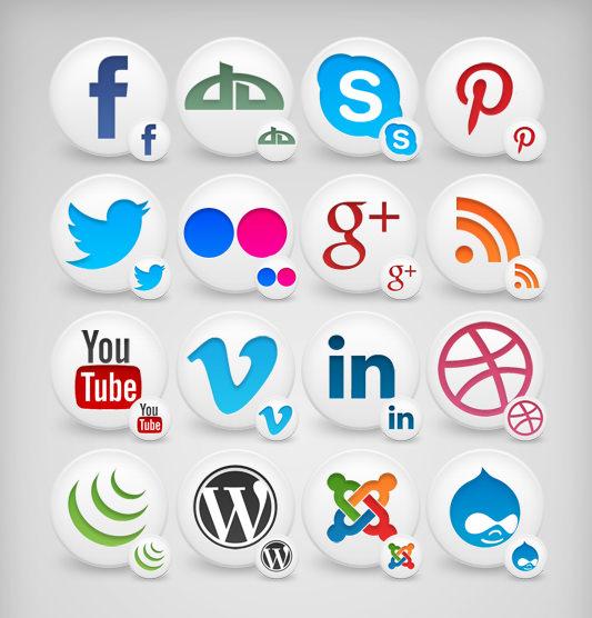 移动社交工具应考虑如何与微信共存