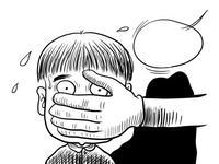 财经记者的兔死狐悲(二)李晓晔:我对职业生涯感到了恐慌