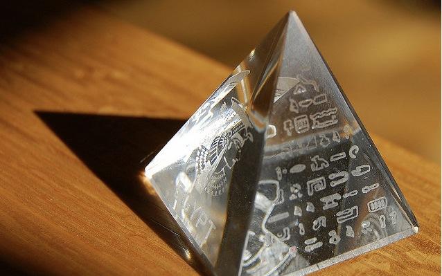 """粤传媒:另一条转型""""金字塔""""之路"""